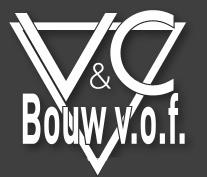 V & C Bouwbedrijf